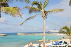 Östliche Karibik Kreuzfahrten