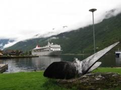 Nordland Kreuzfahrten