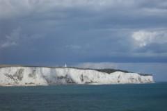 Britische Inseln Kreuzfahrten