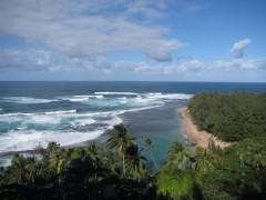 Hawaii Kreuzfahrten