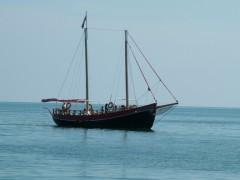 Schwarzes Meer Kreuzfahrten