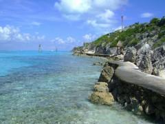 Südliche Karibik Kreuzfahrten