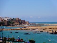 Suez-Kanal Passagen / Kreuzfahrten