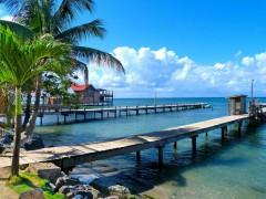 Westliche Karibik Kreuzfahrten