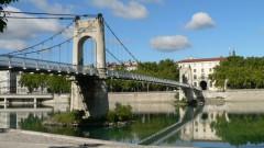 Flusskreuzfahrten Frankreich