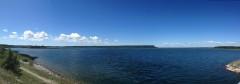 Große Seen Kreuzfahrten