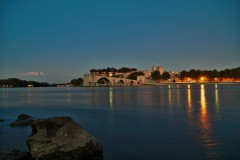 Rhône Flusskreuzfahrten