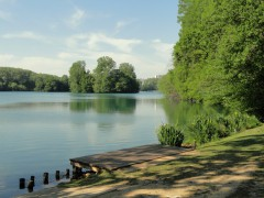 Saône Flusskreuzfahrten
