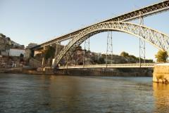 Süd-Europa Flusskreuzfahrten