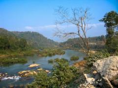 Südostasien Flusskreuzfahrten