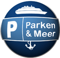 ParkenUndMeer