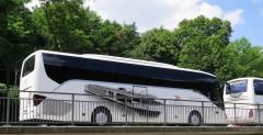 Busreisen günstig online buchen