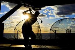 Golfkreuzfahrten