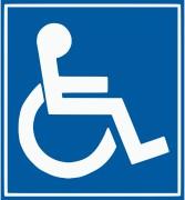Handicap Kreuzfahrten
