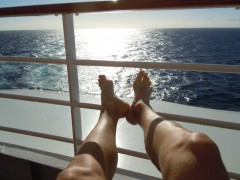 Clubschiff-Kreuzfahrten