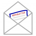 Kreuzfahrt-Newsletter