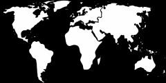 Weltreise Kreuzfahrten