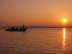 Indische Flusskreuzfahrten