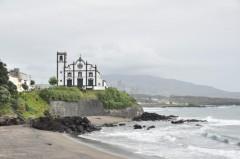 Azoren Kreuzfahrten